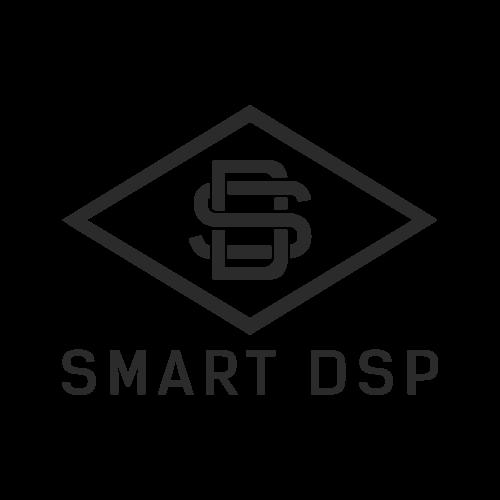 Smart DSP